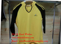 Fashion Style Used Running Clothes Wholesale Recycled Clothing Winter All Size